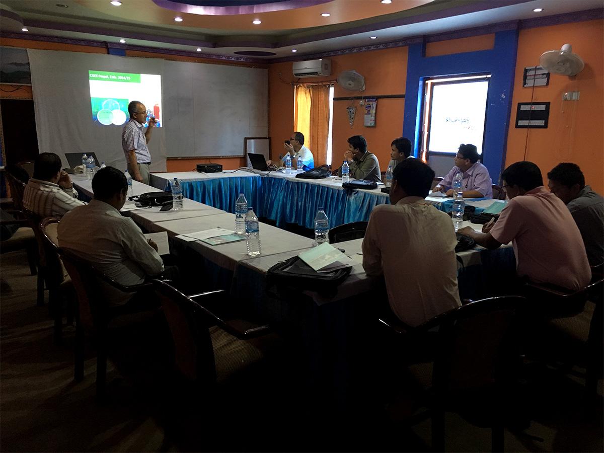 2_Training-Workshop-on-Orientation-and-Monitoring-Evaluation-of-Karyanwayan-Prize