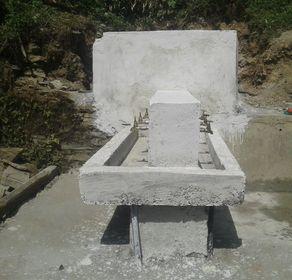 Durgabhawani BS Baudaya Marma-6