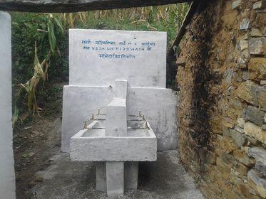 Durgabhawani BS Pattharkada Marma-6