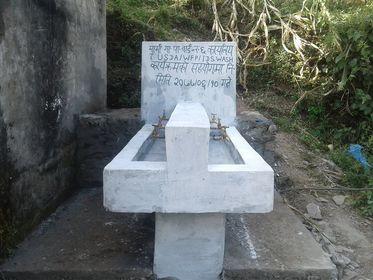 Siradbhumi BS Chhipan Marma-6